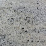 Granit Ivory-Clieo