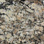 Granit Pegasus