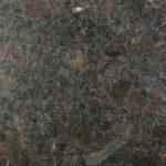 Granit Coffee-Brown